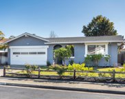 321 Topsail Court, Foster City image