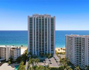 1600 S Ocean Blvd Unit 904, Lauderdale By The Sea image