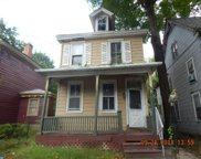37 Mount Holly Avenue, Mount Holly image