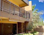 6501 N 17th Avenue Unit #111, Phoenix image