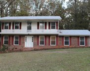 415 Forest Heights Dr, Athens image
