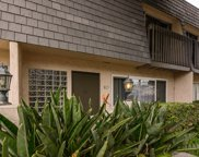 825 Valley Avenue, Solana Beach image