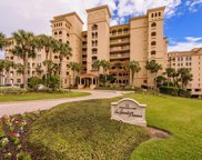 11 Avenue De La Mer Unit 1703, Palm Coast image