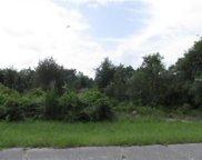 Mediterranean Court Unit Lot 408100, Poinciana image