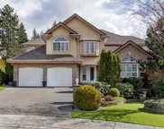 1563 Lodgepole Place, Coquitlam image