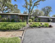 7995  Auburn Folsom Road, Granite Bay image