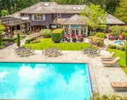 23323 Woodway Park Rd, Woodway image