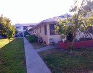 306   N Vine Street, Anaheim image