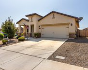 11353 W Folsom Point, Marana image