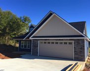 1078 Stoneham Circle, Anderson image