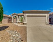 4224 E Tether Trail, Phoenix image