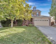 8976 Miners Drive, Highlands Ranch image