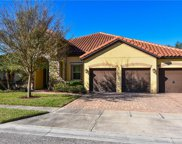712 Cristaldi Way, Longwood image