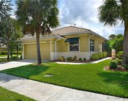 9339 Trieste DR, Fort Myers image