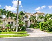 438 Savoie Drive, Palm Beach Gardens image