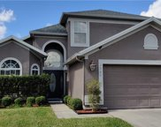 5980 Milford Haven Place, Orlando image