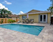 725 N 105th Ave, Naples image