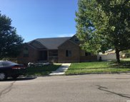3197 N 1250  W, Pleasant View image