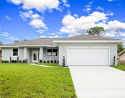 9088 Temple Rd W, Fort Myers image