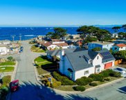 39 Coral St, Pacific Grove image