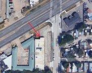 2834 Fort Worth Avenue, Dallas image