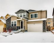 1703 Ghost Dance Circle, Castle Rock image