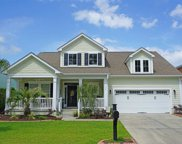 755 Dreamland Drive, Murrells Inlet image