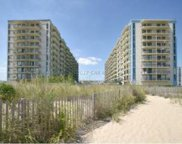 13110 Coastal Hwy Unit 811, Ocean City image