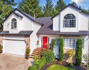15935 SW 146TH  AVE, Tigard image