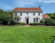 3084 Salisbury Rd, Mountain Brook image