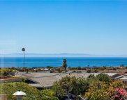 701     Cameo Highlands Drive, Corona Del Mar image