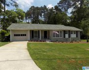 3401 Loch Haven Dr, Hoover image