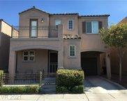 9081 Badby Avenue, Las Vegas image