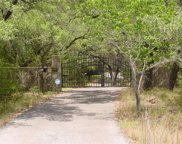 10616 Cave Loop, Dripping Springs image