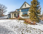 2133 By-Waters Court Ne, Grand Rapids image