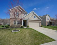11180 Pearce  Place, Fishers image