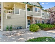 5225 White Willow Dr G100 Unit G100, Fort Collins image