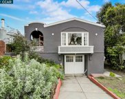 2562 Maxwell Ave, Oakland image