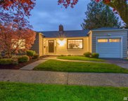 3636 41st Ave W, Seattle image