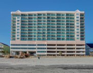 5700 North Ocean Blvd. Unit 1212, Cherry Grove image