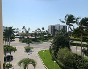 2150 Gulf Shore Blvd N Unit 401, Naples image