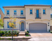 15897 Sinclair St, Rancho Bernardo/4S Ranch/Santaluz/Crosby Estates image