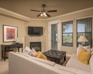 7601 E Indian Bend Road Unit #1044, Scottsdale image
