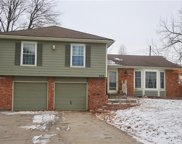 9516 Connell Drive, Overland Park image