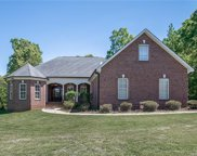 4504  Chanel Court, Concord image