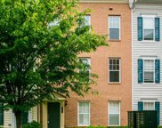 3947 OLD DOMINION BOULEVARD, Alexandria image