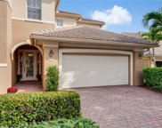 23731 Merano Ct Unit 102, Estero image