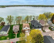 5017 217th Street N, Forest Lake image
