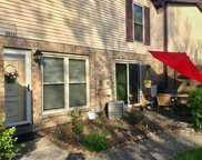 3013 Groveview Ct, Louisville image