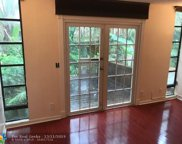 1901 N Andrews Ave Unit 107, Wilton Manors image